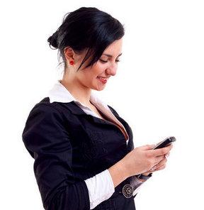 Kısa mesaj ara bağlantı ücretleri yüzde 75 düşecek
