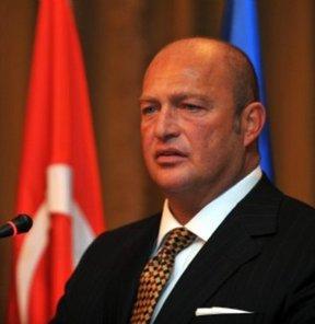 'Türkiye hızlandı, bu yıl büyüme %4,5 olur!'