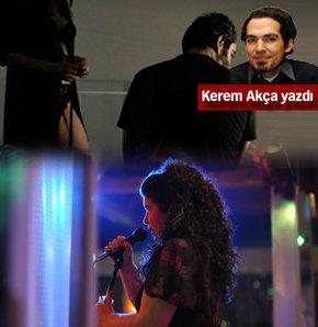 Kerem Akça, 32. İstanbul Film Festivali'nin ulusal yarışmasını değerlendirdi