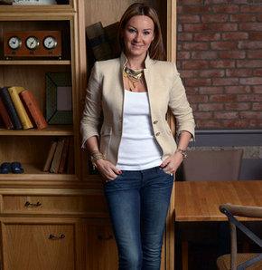 Ünlü oyuncu Pınar Altuğ 'Çocuklar Duymasın' dizisiyle ilgili sürpriz bir açıklama yaptı!