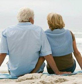 Erken emeklilik ne kadara mal oluyor?