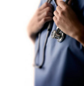 Ülke genelinde hastanelere gelmeyin uyarısı yapıldı!