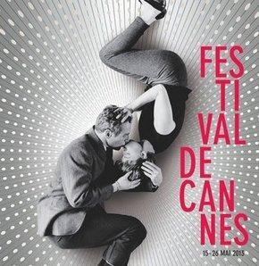 66'ncı Cannes Film Festivali'nde yarışacak filmler belli oldu