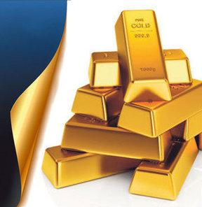 Altın fiyatı çökünce her müşteri 'özel' oldu!