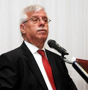 Anadolu Üniversitesi Rektörü Prof. Dr. Davut Aydın açıkladı...