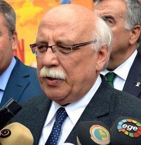 Milli Eğitim Bakanı Nabi Avcı açıkladı...