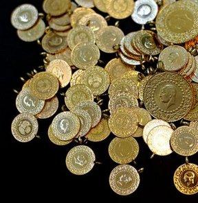 İşte Kapalıçarşı'dan son altın fiyatları!