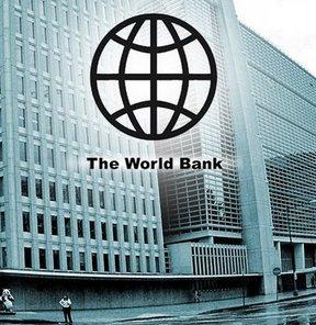 Dünya Bankası raporuna göre Türkiye olumlu yönde büyüyor