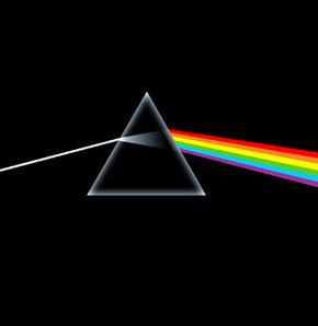 Pink Floyd yasta