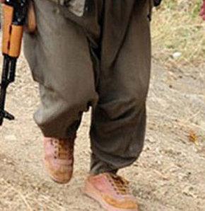 PKK'da geri çekilme hazırlıkları