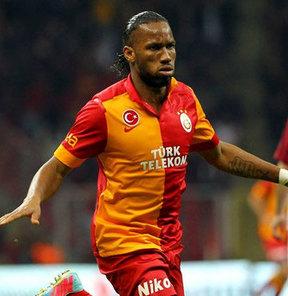 Galatasaray hisseleri yükselişe geçti