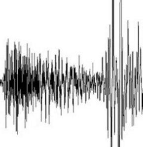 Rusya'nın doğusundaki Kuril Adaları'nda 5,2 büyüklüğünde deprem meydana geldi