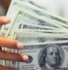 Suriye halkına 300 milyon dolar destek