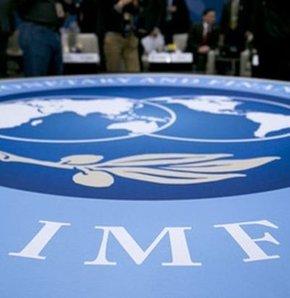 IMF ile borcunu sıfırlamaya hazırlanan Türkiye, 1961'den bu yana 19 stand-by'a imza attı