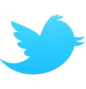 AP'nin Twitter hesabı korsanların saldırısına uğradı