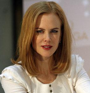 Cannes Film Festivali ana jürisi belli oldu