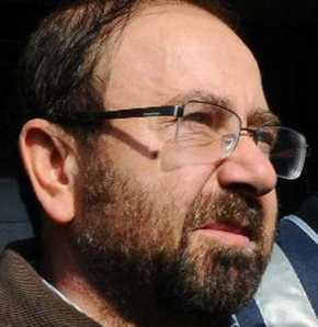 Emekli Tuğgeneral Levent Ersöz, soruşturmayı yürüten Savcı Kemal Çetin'i Hakimler ve Savcılar Yüksek Kurulu'na şikayet etti