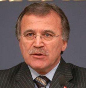 AK Parti Genel Başkan Yardımcısı Mehmet Ali Şahin'den ilginç açıklama