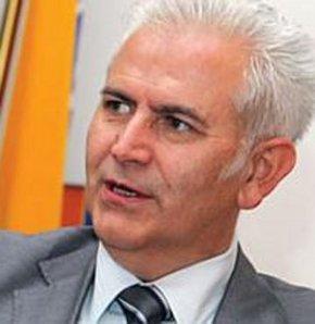 Bosna Hersek cumhurbaşkanı gözaltında!