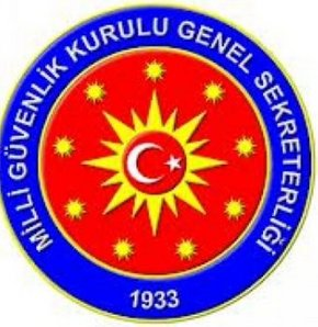 MGK Genel Sekreterliği uzman kadrosuna atama şartları kaldırıldı