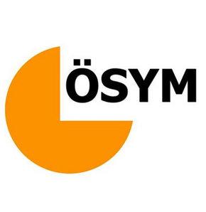 ÖSYM'den yapılan açıklamaya göre, 2013-TUS ve 2013-DUS ilkbahar dönemi değerlendirme işlemleri tamamlandı.