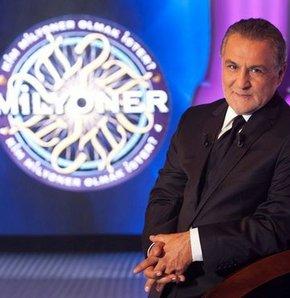 ATV'de yayınlanan ünlü yarışma programı Kim Milyoner Olmak İster yayın gününü değiştirdi.