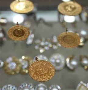 altın fiyatlarıyla ilgili beklentiler