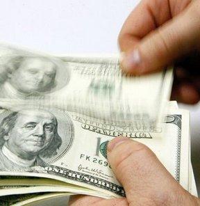 turistlerin sağlık harcamaları 171 milyon doları aştı