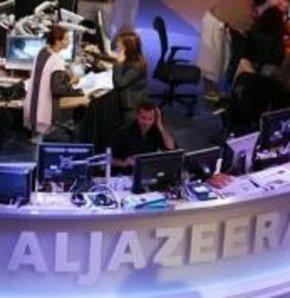 Irak Hükümeti, aralarında El Cezire'nin de bulunduğu 10 televizyon kanalının faaliyetlerini durdurma kararı aldı.