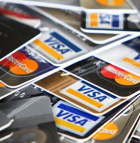 Habersiz kredili mevduat hesabı açılamayacak