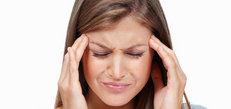 Baş ağrısı çekiyorsanız bu soruları yanıtlayın