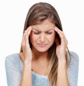 3 soruda migren testi!