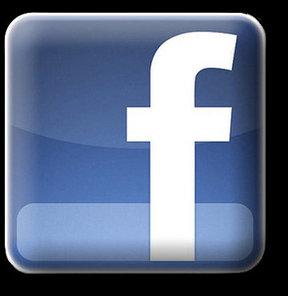 Facebook'ta gizliliğiniz tehlike altında!