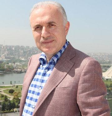'İstanbul tarihi misyonuna yakışır siluetle yaşamalı'