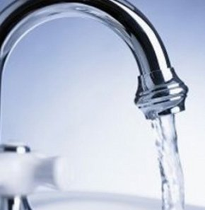 İSKİ, Sultangazi, Bayrampaşa, Gaziosmanpaşa ve Eyüp'ün bazı mahallelerinde yarın 12 saat süreyle su kesintisi yaşanacağını bildirdi.