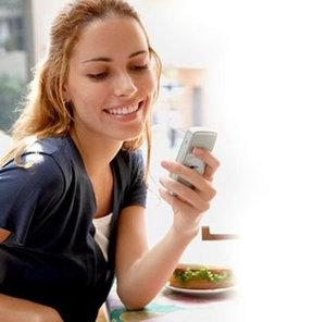 İstenmeyen SMS'ler tek tuşla engellenecek!