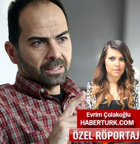 """Atatürkçü  olmayan  AKUT'a  giremez"""