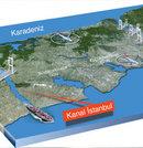 Kanal İstanbul'u yapan buradan kazanacak!