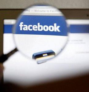 Sosyal paylaşım sitelerini hepimiz seviyor ve kullanıyoruz, peki doğru kullanmayı ve kendinizi korumayı biliyor musunuz?