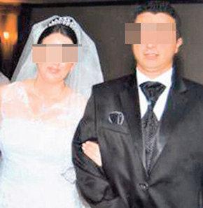 Evliyken sevgilisine düğün yaptı, tazminat ödeyecek
