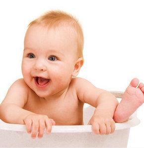 İşte tüp bebek tedavisinin tüm ayrıntıları!