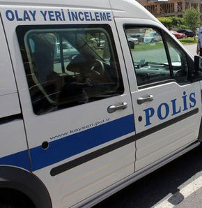 Kemer'deki kavgada bıçaklanan kişi öldü