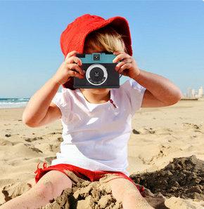 Prof. Dr. Neslihan Şendur, çocukların cildinin güneşin zararlı ışınlarına karşı yetişkinlere göre üç kat daha fazla hassas olduğunu ifade etti.