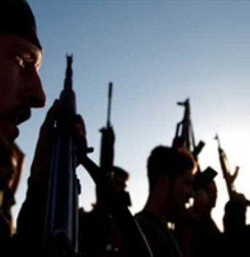 ABD'den önemli Suriye adımı