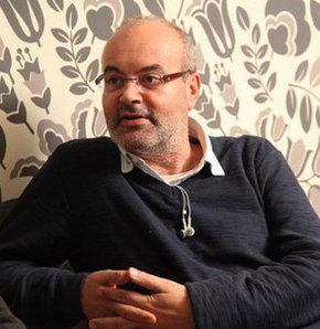 Mü-Yap Genel Başkanı Bülent Forta