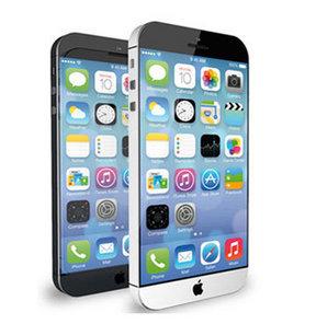 iPhone 6 ne zaman çıkacak?
