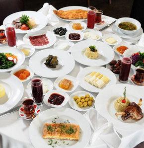 Ramazan Ayında Beslenme ve Diyet 48