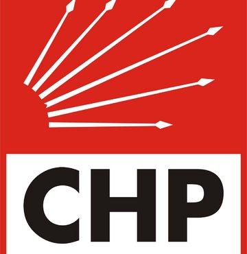 CHP Güneydoğu'nun nabzını tutuyor