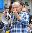Başbakan Erdoğan'dan tazminat davası