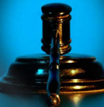 Hâkimler kamuoyu tepkisine göre mi karar veriyor?